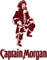 logo_captain_morgan