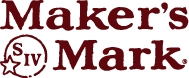 logo_maker_mark